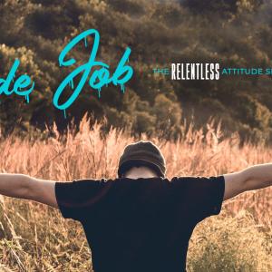 Inside Job Part 4