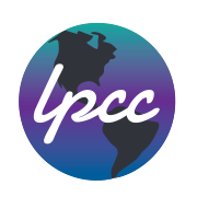 Living Praise Christian Center
